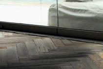 Antique Floors