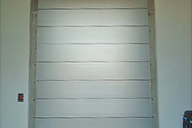Flood Roller Doors for Medical Centres from Flooding Solutions