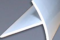 Building PVC Profiles Sydney from Australian Plastic Profiles