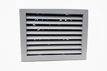 New Shale Grey Sub-Floor Ventilation Kits from Envirofan