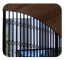 Australian Trellis Door Co