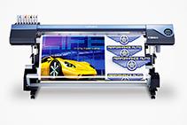 Commercial Digital Printing Melbourne by Viponds Paints