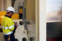 Industrial Insulation Maintenance Brisbane by Bellis Australia