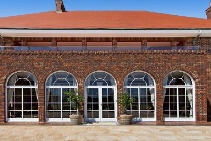 Heritage Replacement uPVC Windows: AWA Design Awards Winner in Action
