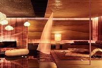 Rigg Design Prize for Interior Design Now Own with Axolotl