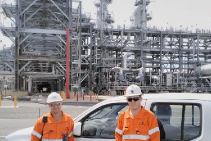 Skilled Engineering Labour Hire Services in Melbourne by Bellis