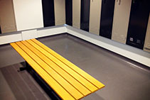 High-Performance Industrial Flooring Solutions from ASCOAT