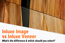 Premium Timber Veneer Selection with Atkar