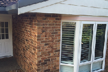 Double Glazed Bay Windows Sydney from Ecovue