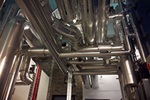 HVAC Maintenance & Repair Sydney by PJSAir
