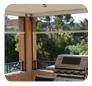 Retractable Fly Screens Elite Home Improvements Baulkham