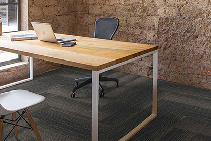 Modern Commercial Carpet Tiles from ProTile