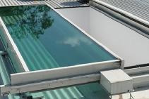 Premium Roof Windows Melbourne from Atlite