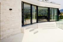 BGC™ Durafloor Flooring Available from Hazelwood & Hill