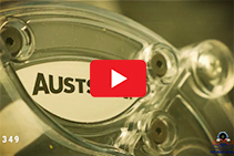 Clean Rotary Hacksaws by Autsaw from The WDS Group
