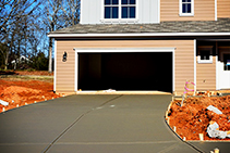 Flat Roof Insulation for Garages from Bellis Australia