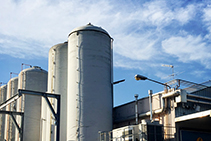 Sustainable Cement Manufacturing with GCP Applied Technologies