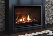 Designer Gas Fireplaces Sydney from Escea