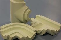 Optimum Industrial Fireproofing with CORAFOAM® Insulating Foams from Bellis