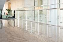 Resin-Based Commercial Flooring Sydney from Durable Floors