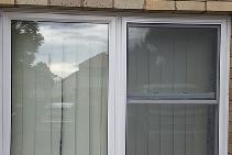 Why Shift from Single-Glazed to Double-Glazed Windows?