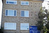 Double-Glazed Window Applications NSW with Wilkins Windows