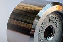 High-Quality Stainless Steel Glass Fixing from ECIA