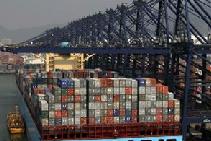 Custom Aluminium Extrusion Supply Nationwide from ABRA