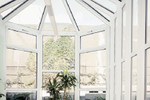 Different Window Types and Styles from Wilkins Windows