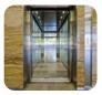 Grant Elevators