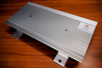 Heavy Duty Expansion Joints for Breweries from Unison Joints