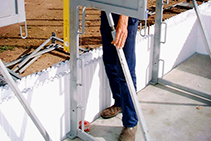 Insulated Concrete Forms Vs Traditional Construction by ZEGO