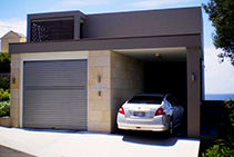 Lifts or Hoists Servicing Sydney from Southwell Lifts & Hoists