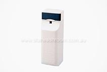S-230 Aerosol Dispensers from Star Washroom Accessories