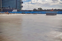 Waterproofing Sydney from Masonry Waterproofing Systems