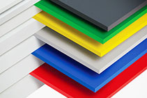 Advanced Polymer Board  - WETLINE Series from Cowdroy