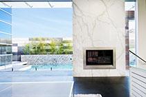Residential Aluminium Windows and Doors from Vista Windows