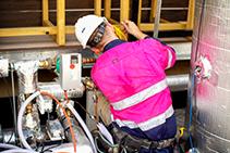 BCA Compliant Thermal Insulation from Sekisui Foam Australia