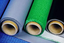 High-temperature Thermal Insulation from Colan Australia