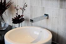 Modern Kitchen & Bathroom Tapware Benefits by Tilo Tapware