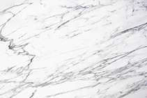 Statuarietto Marble Benchtops & Tiles from RMS Marble