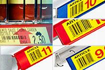 uPVC Data Strip Profiles from Australian Plastic Profiles