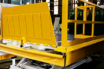 Commercial Scissor Hoists Sydney from Southwell Lifts & Hoists