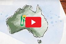 Livos Australia