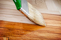 Flooring Adhesives & Moisture Barriers from Lagler