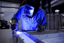 Industrial Shutdown Hiring: Why Trust Bellis Australia?