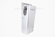 S-210 Dual Jet Hand Dryers from Star Washroom