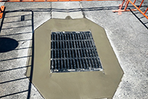 Class G Heavy Load Covers & Grates from EJ