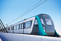 Pit Solutions for Sydney Metro North West from Mascot Engineering