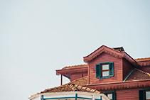 Evolving Elements Terraglaze Plus+ Acrylic Roof Membrane
